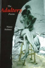 Adultery Poems