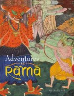 Adventures of Rama