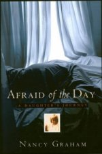 Afraid of the Day
