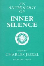Anthology of Inner Silence