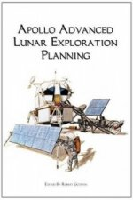 Apollo Advanced Lunar Exploration Planning