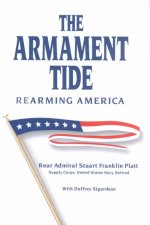 Armament Tide