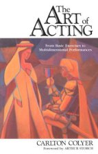 Art of Acting