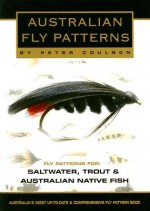 Australian Fly Patterns