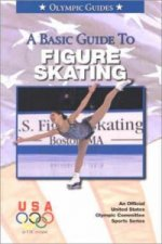 Basic Guide to Figure Skating
