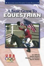 Basic Guide to Equestrian