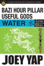 BaZi Hour Pillar Useful Gods - Water