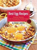 Best Egg Recipes