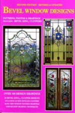 Bevel Window Designs