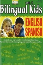 Bilingual Kids Resource Book
