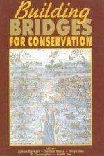 Building Bridges for Conservation