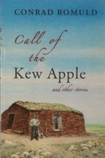 Call of the Kew Apple