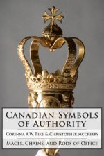 Canadian Symbols of Authority