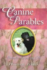 Canine Parables