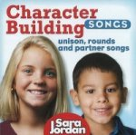 Character Building Songs