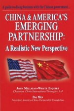 China and America's Emerging Partnership
