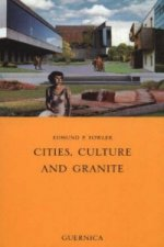 Cities, Culture and Granite