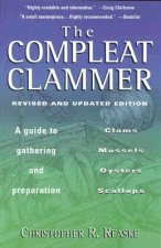 Compleat Clammer