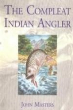 Compleat Indian Angler