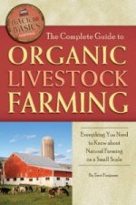 Complete Guide to Livestock Farming