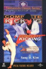 Complete Kicking