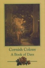 Cornish Colony