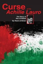 Curse of the Achille Lauro