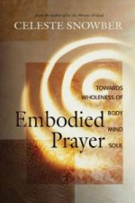 Embodied Prayer