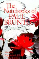 Notebooks of Paul Brunton