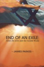 End of an Exile