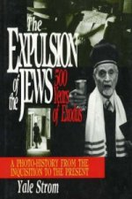 Expulsion of the Jews
