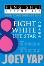 Feng Shui Essentials -- 8 White Life Star