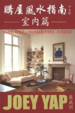 Feng Shui for Homebuyers - Interior