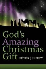 God's Amazing Christmas Gift