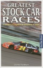 Greatest Stock Car Races