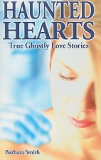Haunted Hearts