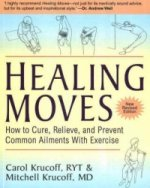 Healing Moves