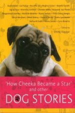 How Cheeka Became a Star