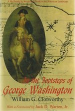In the Footsteps of George Washington