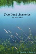 Instinct-Science