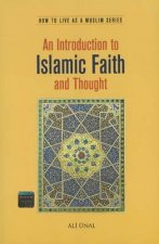 Introduction to Islamic Faith and Thought