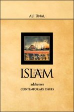 Islam Adresses Contemporary Issues