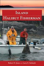 Island Halibut Fisherman