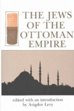 Jews of the Ottoman Empire