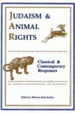 Judaism and Animal Rights