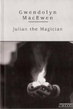Julian the Magician