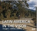 Latin America in the Visor