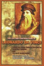 Life and Contributions of Leonardo Da Vinci