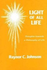 Light of All Life