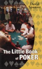 Little Book of Poker